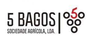 LOGO5_BAGOS